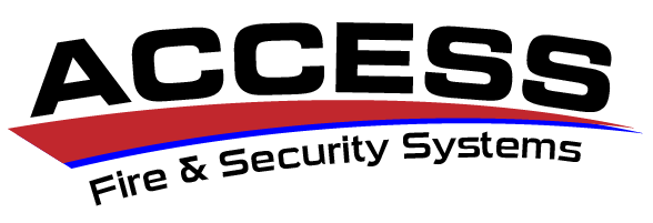 Access Fire and Security
